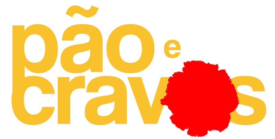 Pão e Cravos - Mai/Jun 2019